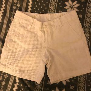 Lilly Pulitzer Jayne shorts